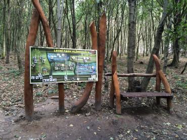Panel Ekosystém