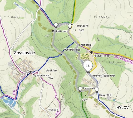 mapa5km