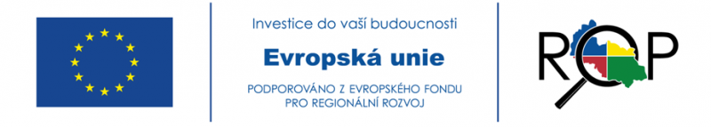podpora-z-evropskeho-fondu
