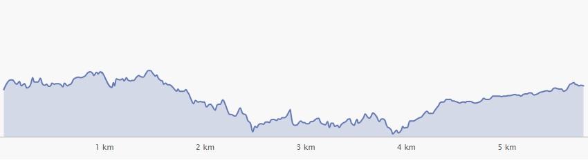 prevyseni5km