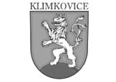 Město Klimkovice