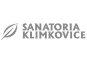 Sanatoria Klimkovice